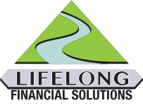 Lifelong Financial Solutions